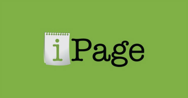 ipage8