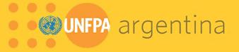 Unfpa Argentina